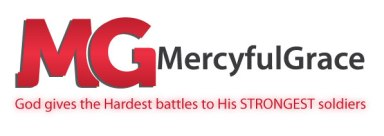 http://www.MercyfulGrace.com