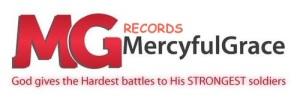 MercyfulGrace Records
