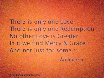 www.Aremuorin.com