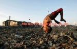 Slum :: www.MercyfulGrace.com