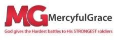 www.MercyfulGrace.com
