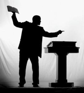 LA Preachers