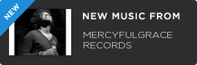 MeryfulGrace Records