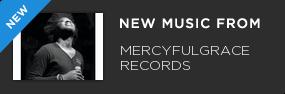 MeryfulGrace Records