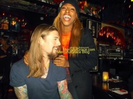 MercyfulGrace Blog - Alex & John - www.Mercyfulgrace.com