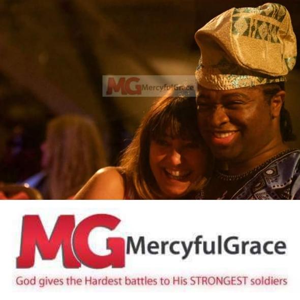 MercyfulGraceBlog