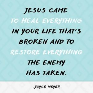 MercyfulGrace Diaries