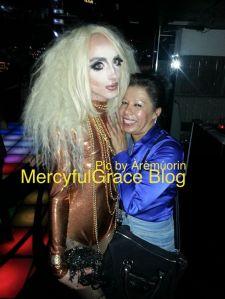 MercyfulGrace.com