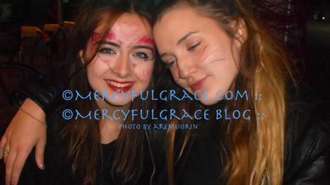 ©MercyfulGrace.com JPG