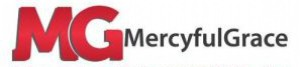 MercyfulGrace.com #MercyfulGrace