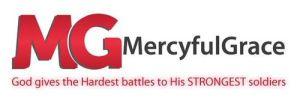 MwecyfulGrace Blog