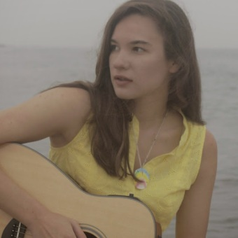 Klaire Judy - MercyfulGrace.comjpeg