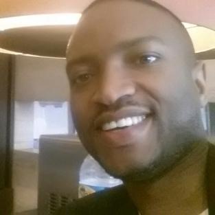 Happy Birthday - Nzube MercyfulGrace.com