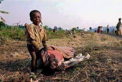 Congo - MercyfulGrace.om