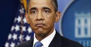 Obama - MercyfulGarce.com