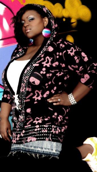 MercyfulGrace.com - Vula Malinga