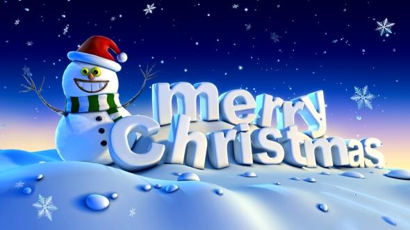 Merry Christmas - MercyfulGrace.com