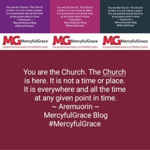 the-church503467478