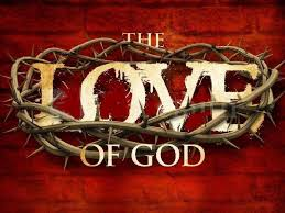 Gods Love2