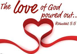 Gods love3