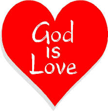 Gods love4