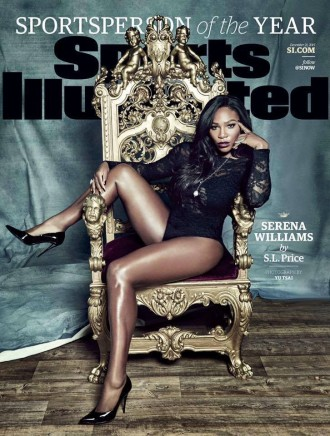 Serena  Williams - MercyfulGrace.com..'.jpg