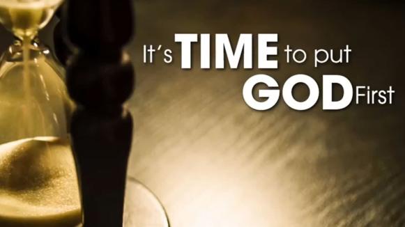 god-first-