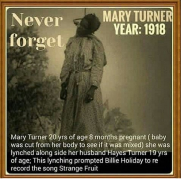 MercyfulGrace.com - Mary Turner