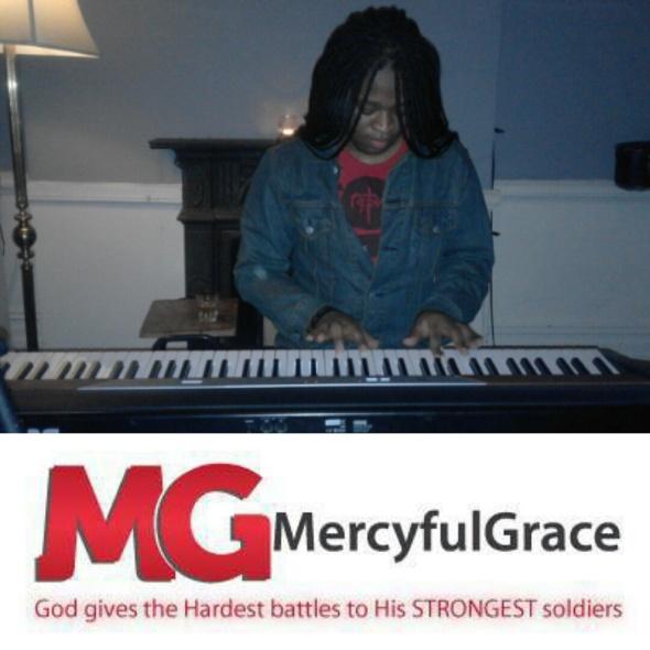 MercyfulGrace.com - Freedom.jpg