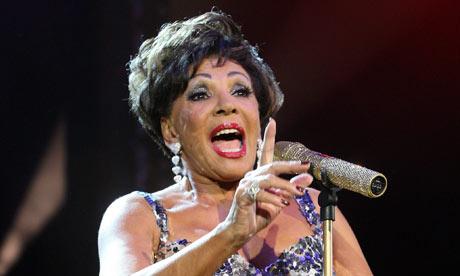 Shirley-Bassey -MercyfulGrace.com