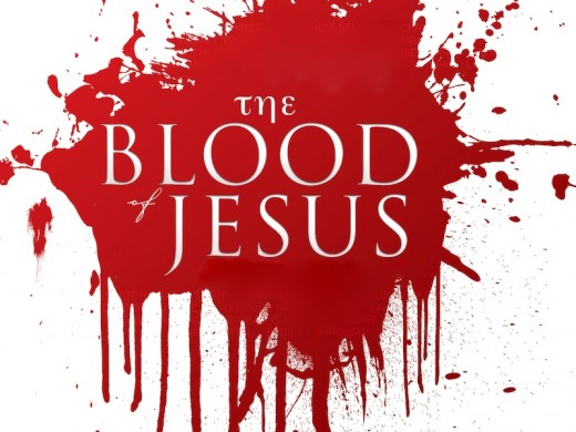the-blood-of-jesus-has-unlimited-power.jpg