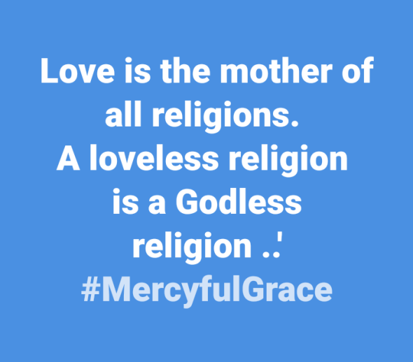 Love-MercyfulGrace