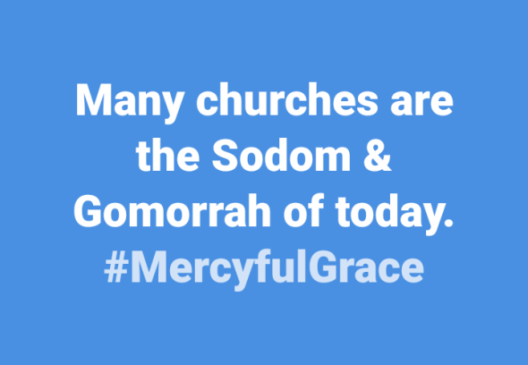 sodom-and-gomorrah-church.png.png