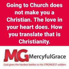 christianity-mercyfulgrace.jpg.jpg