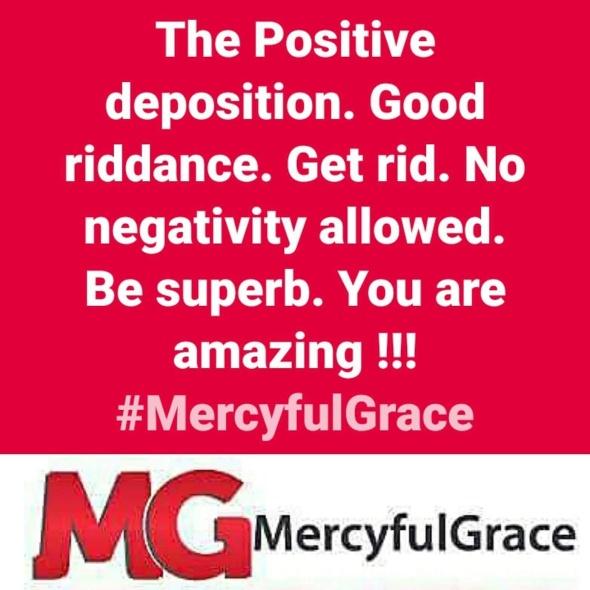mercyfulgrace-good-riddance.jpg.jpg