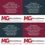 School them – MercyfulGrace