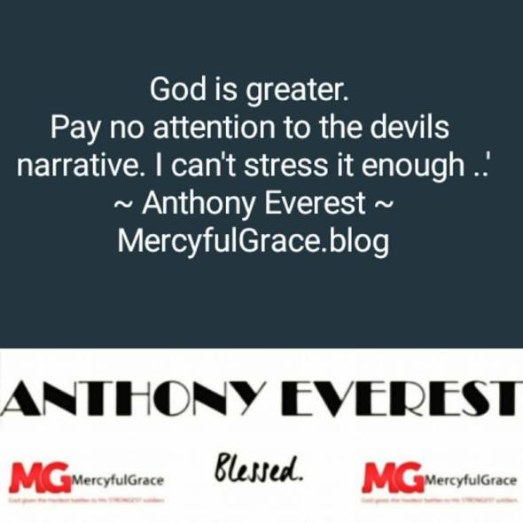 Devils Narrative - MercyfulGrace.jpg