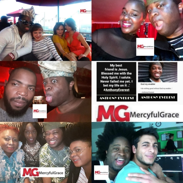 Love - MercyfulGrace.jpg