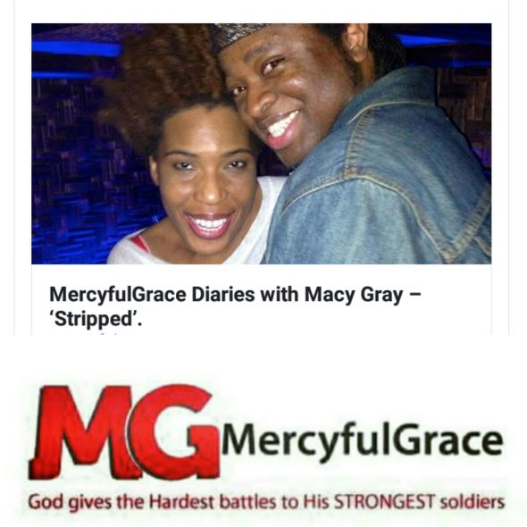macy-gray-anthony-everest-mercyfulgrsce.jpg.jpg