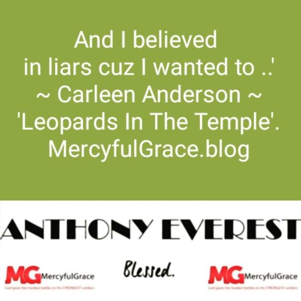 Carleen Anderson - MercyfulGrace.blog.jpg