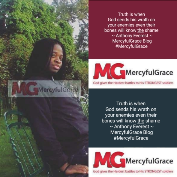 God First - MercyfulGrace.jpg