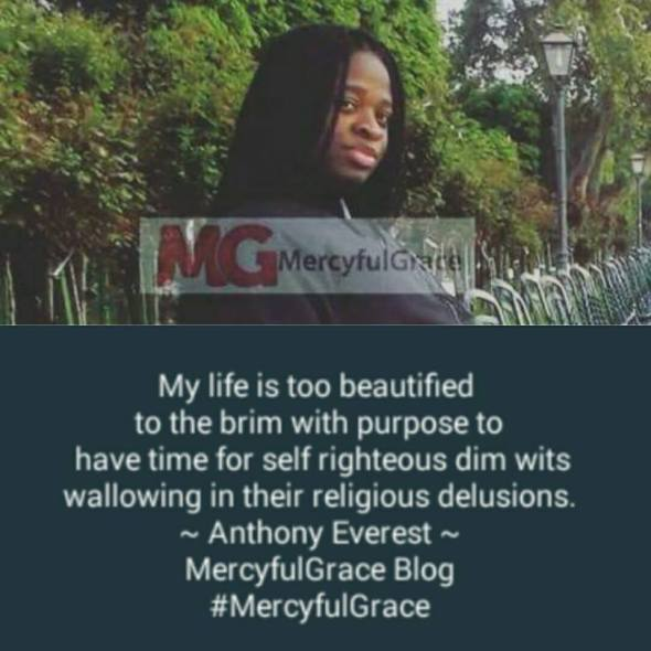 Relgious Delusions - MercyfulGrace Blog.jpg