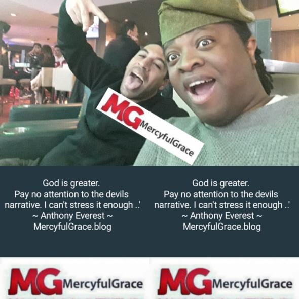 MercyfulGrace - Promo 1.jpg