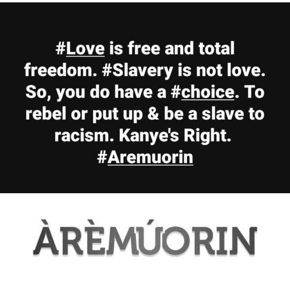 slavery choice - kanye west - aremuorin 497480441..jpg