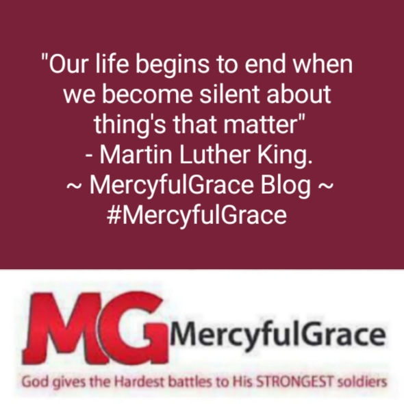 MercyfulGrace - Martin Luther King .jpg