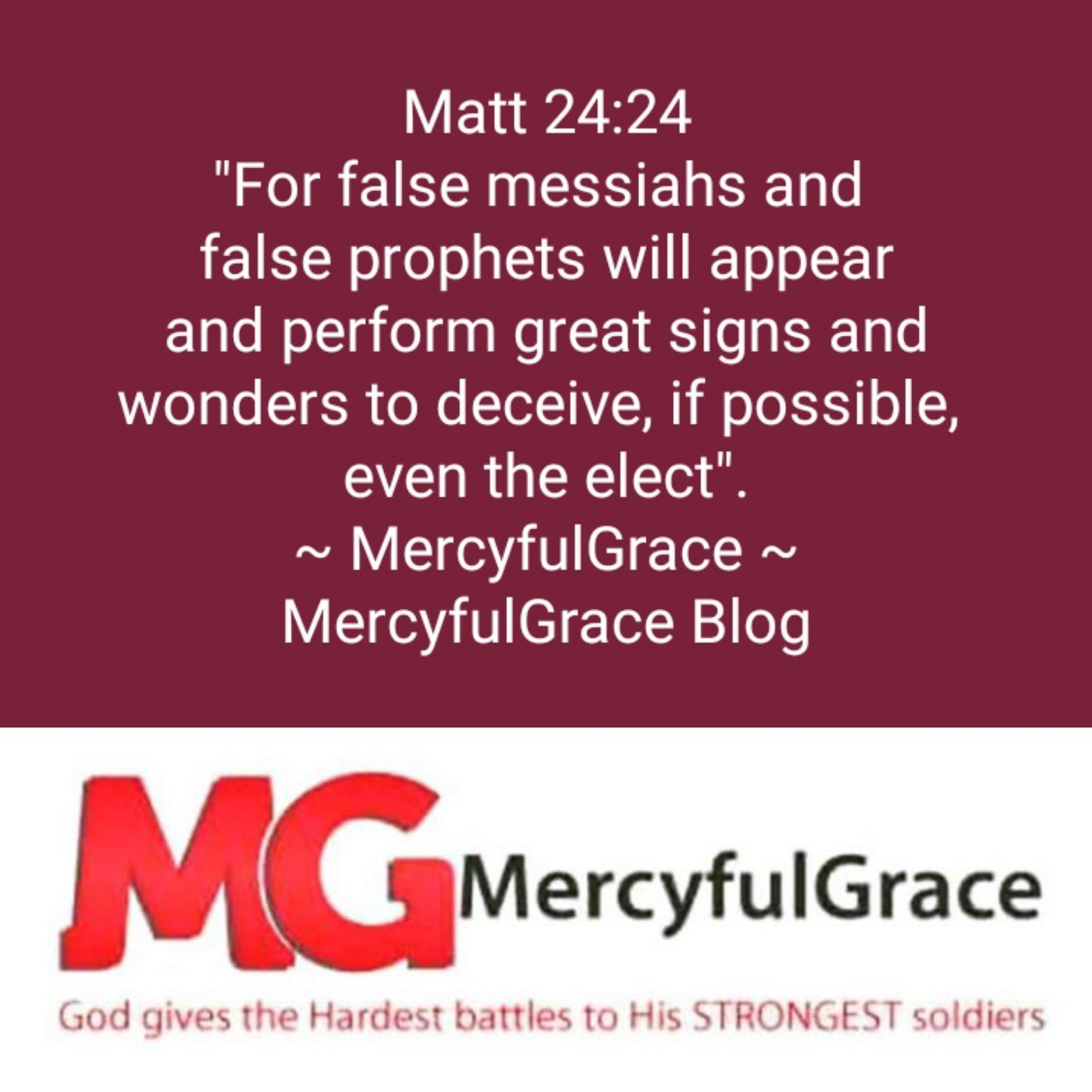 Narcssisim - MercyfulGrace.jpg