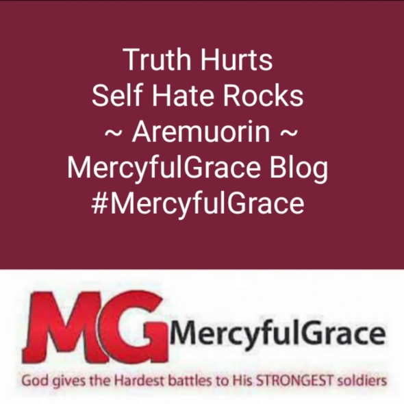 Srlf hate - MercyfulGrace.jpg