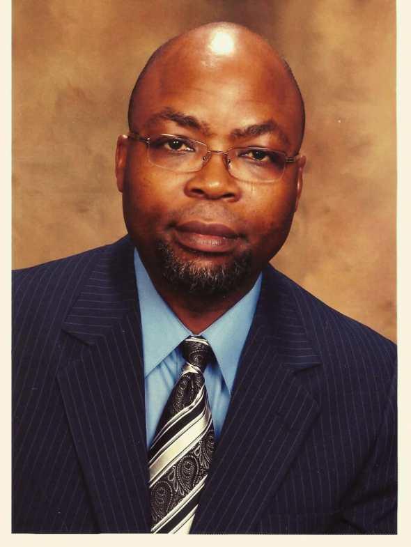 Dr Olusegun Abejide - MercyculGrace blog.jpg