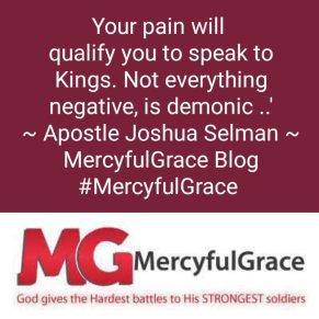 apostle joshua selman - mercyfulgrace8061461733126856701..jpg