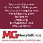 mercyfulgrace blog –greed.jpg